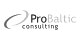 ProBaltic lawyers & consultants